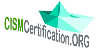 CISMCertification